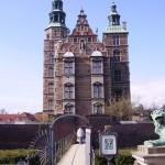 Rosenborg Slot 3 150x150 Copenhagen