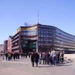 Akker Brygge 2 150x150 Oslo