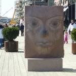 Akker Brygge sculpture 7 150x150 Oslo