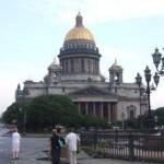 DSCF0274 e1287073201568 150x150 St Petersburg