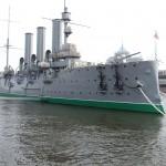 DSCF0292 150x150 St Petersburg