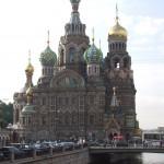 DSCF0294 e1286197925669 150x150 St Petersburg