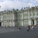 DSCF0319 150x150 St Petersburg