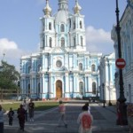 DSCF0323 150x150 St Petersburg