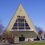 Fram museum 2 150x150 Oslo