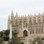IMG 0971 150x150 Palma de Mallorca