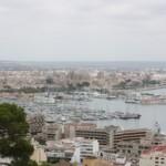 IMG 0983 150x150 Palma de Mallorca