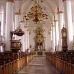 Trinitatis Kirke 3 150x150 Copenhagen